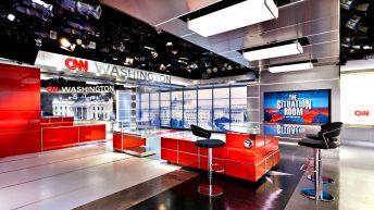 cnn_studio