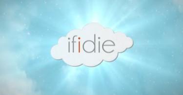 ifidie-vid
