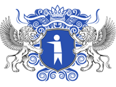 The Mizbala Agency – סוכנות הקריאייטיב מזבלה