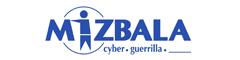 Mizbala - Creative Agency | סוכנות הקריאייטיב מזבלה