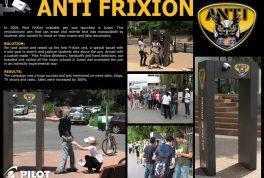 anti_frixion