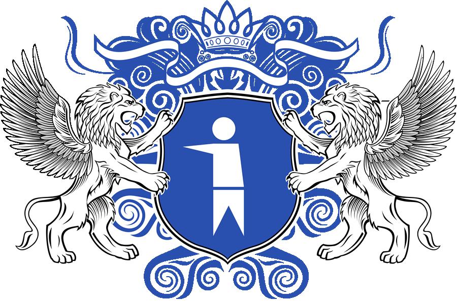 mizbala_logo_2009